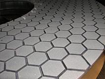 Fixed Abrasive Manufacturer