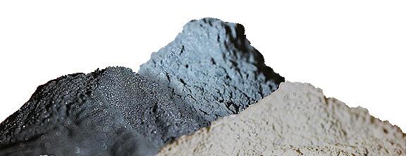 Lapping & Polishing Abrasives